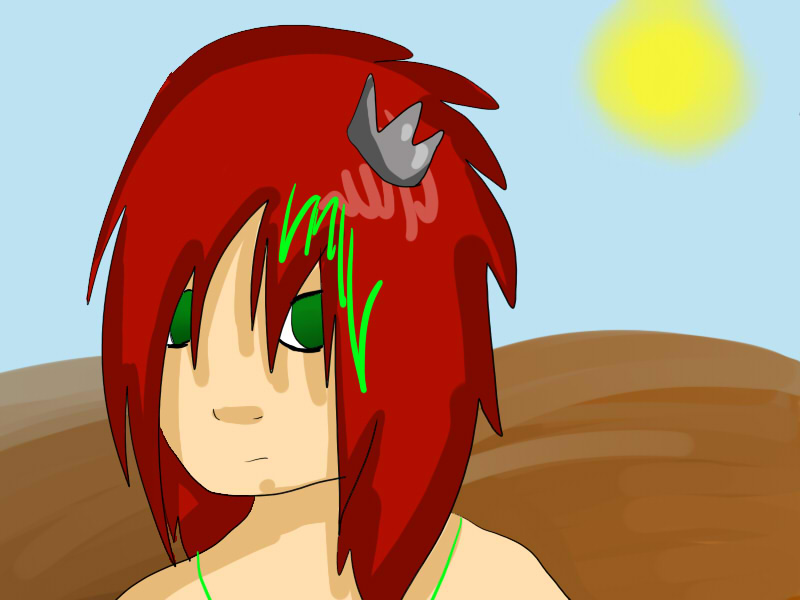 http://fc09.deviantart.net/fs71/f/2012/048/f/2/geeri__whose_mistake__by_toxique_toxicity-d4q0d54.jpg