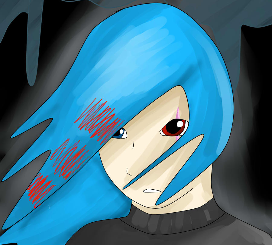 http://fc05.deviantart.net/fs71/i/2012/053/c/2/immortal__in_my_own_world_by_toxique_toxicity-d4qldim.jpg