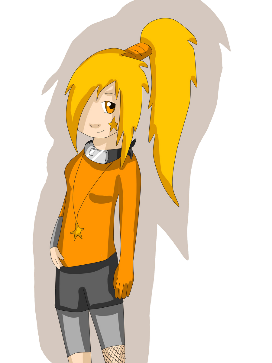 http://fc08.deviantart.net/fs71/i/2012/065/a/7/jaqua__just_one_girl_by_toxique_toxicity-d4rwfsq.png