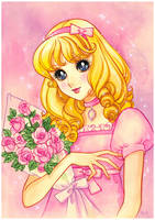 Sweet Lolita by HyperLaceAlchemists