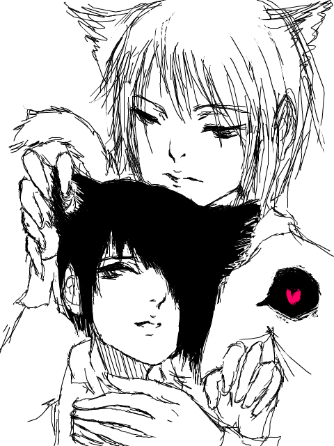 http://fc05.deviantart.net/fs31/f/2008/202/8/6/Neko_Boys_from_TegakiE_by_FiveFourG4.png