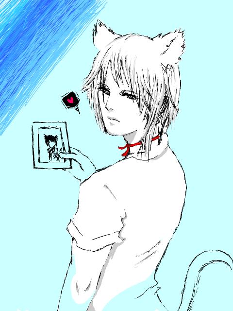 http://fc09.deviantart.net/fs31/f/2008/204/9/5/Neko_Boy_from_TegakiE_II_by_FiveFourG4.png
