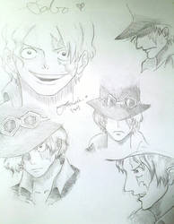 SABO by Meroty