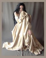 Medieval romance 6 by Lisajen-stock