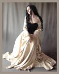 Medieval Romance 7