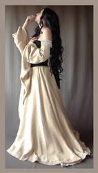 Medieval Romance 9 by Lisajen-stock