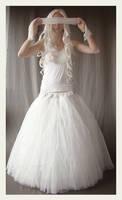 White Lady 4