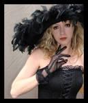 Big Hat 3 by Lisajen-stock