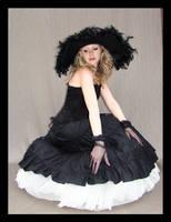 Big Hat 12 by Lisajen-stock