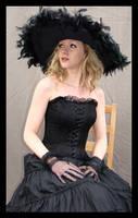 Big Hat 19 by Lisajen-stock
