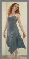 Fairy dress 1