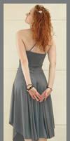 Fairy dress 2