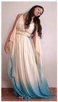 Greek Goddess 3
