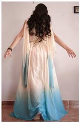 Greek Goddess 9