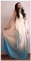 Greek Goddess 12