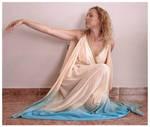 Greek Goddess 16