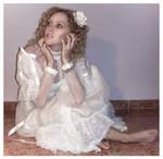 spooky bride 49