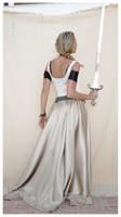 sword lady 18