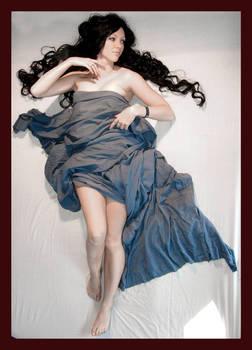 bleu sheet 2
