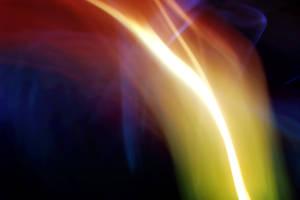 Light 28 by dabbisch