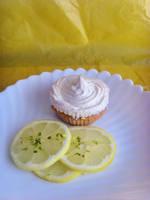 Tarte au citron meringuee 1 by dabbisch