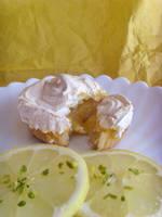 Tarte au citron meringuee 2 by dabbisch