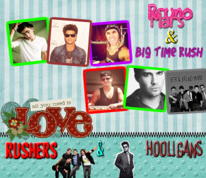 KarenIloveBTR's Profile Picture