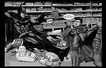 Super-Clerks