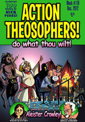 Action Theosophers