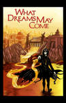 Sandman: What Dreams May Come