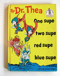 One Supe, Two Supe, Red Supe, Blue Supe