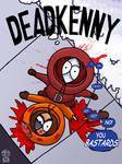 Dead Kenny