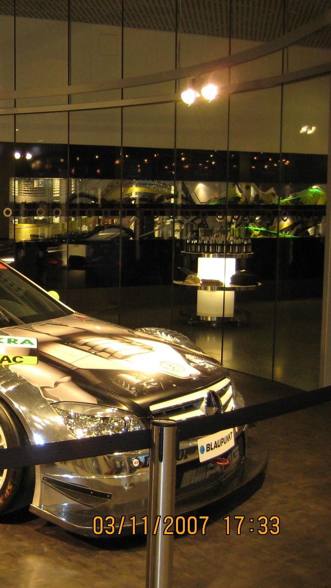 Mercedes gift shop by toyonda on deviantart for Mercedes benz gift shop