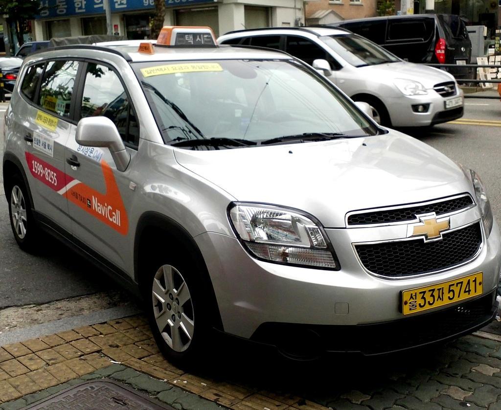 Chevrolet_orlando_taxi__super_unbelivabl