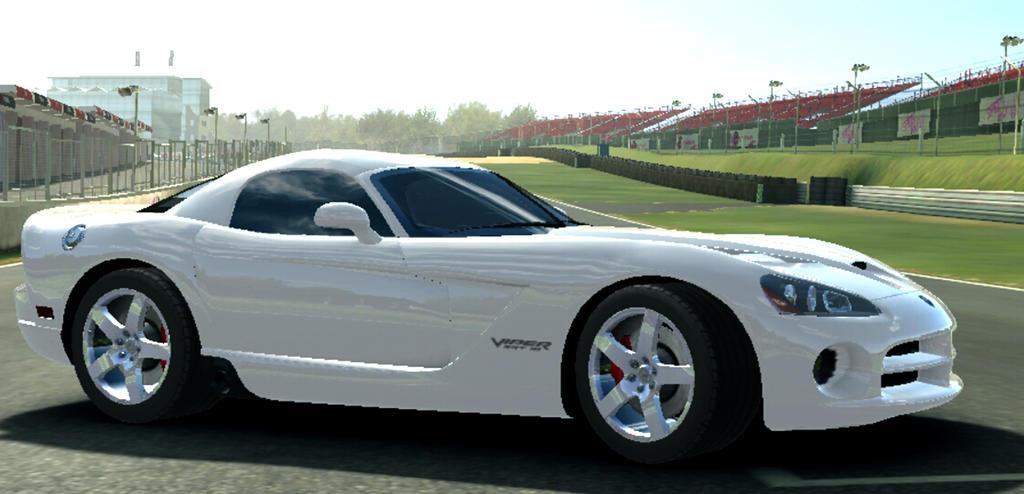 Legend of Chrysler Motor Group by toyonda
