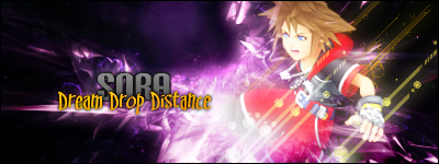 [Image: sora_kingdom_hearts_by_nicknac6-d4sl7d4.png]