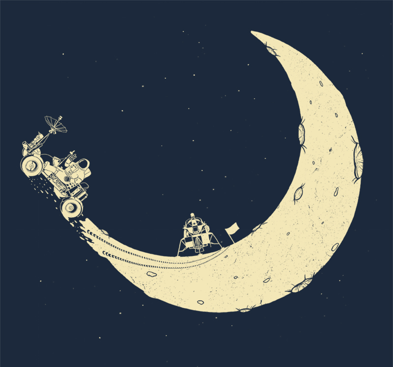 moon ramp by boostr29
