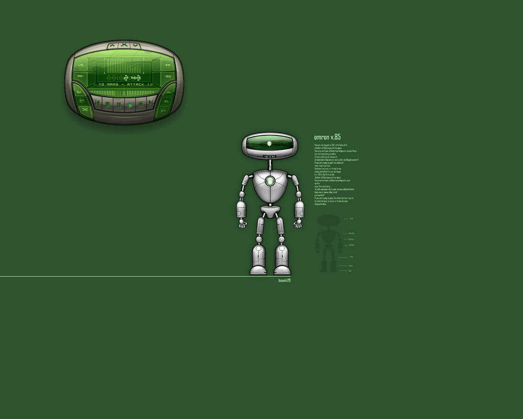 desktop 12242006 by boostr29