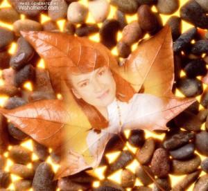 rachmafatima's Profile Picture