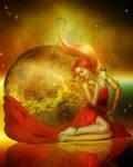 The Planets - Venus