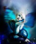 l'effet papillon - commission