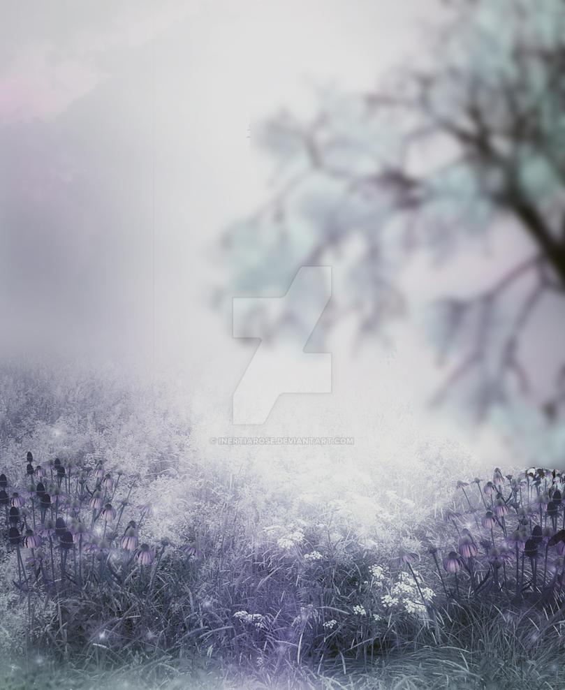 Tree0266 by InertiaK