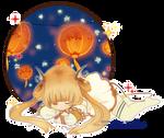 Sleep sleep