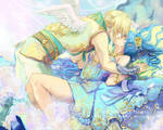 This littel fairy tale