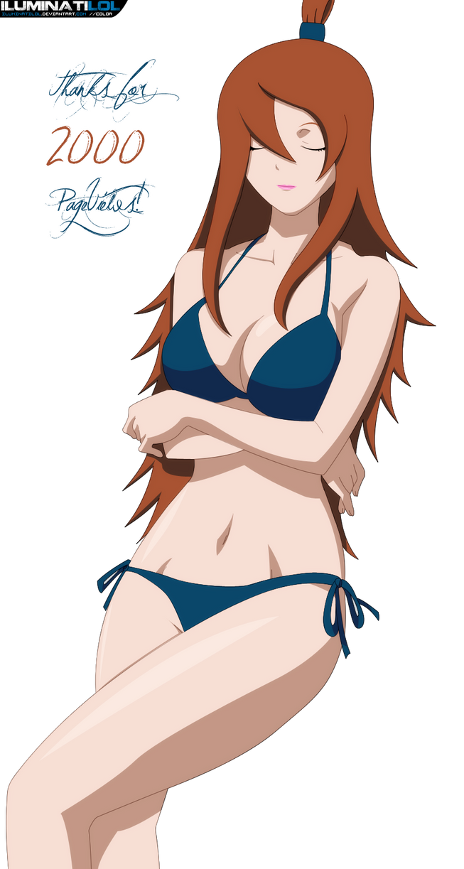 naruto-shippuden-pussy-girl