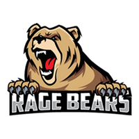 Ragebears