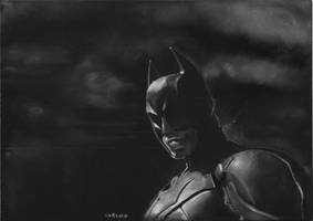 The Dark Knight-no cropping