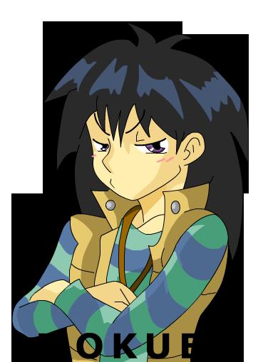 Mokuba-KaibaCorp's Profile Picture