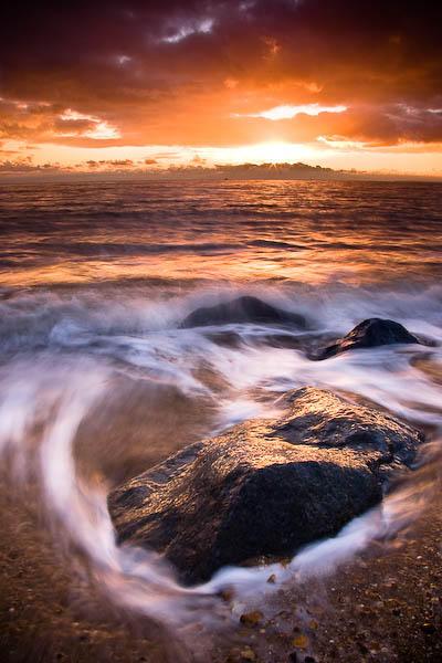 Hurst Beach VI
