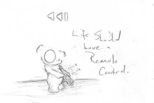 Confucious - rewind